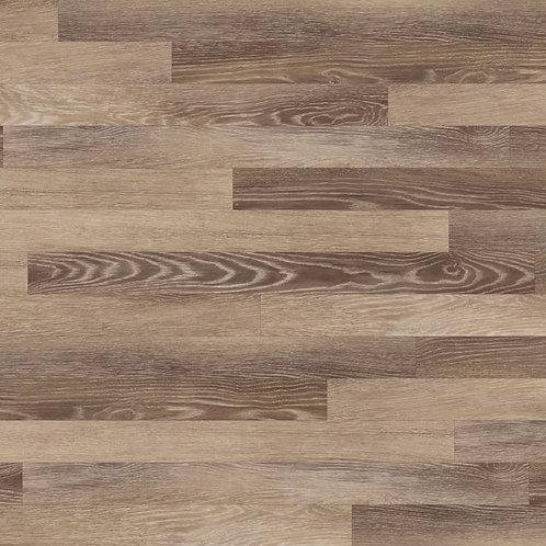 Karndean_Da Vinci_RP97_Limed Jute Oak