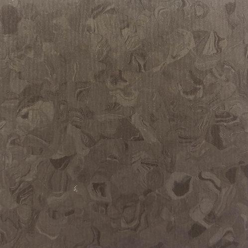 (VI 6720) DARK CLAY GREY