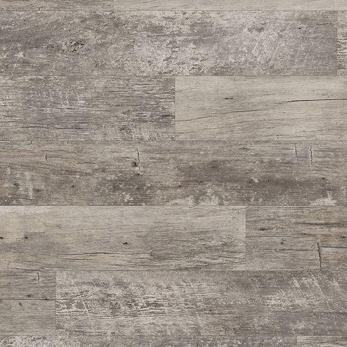 Karndean_VGW100T_Aged Redwood