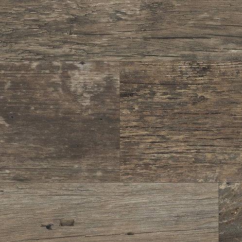 Karndean_Van Gogh_SCB99_Reclaimed Redwood