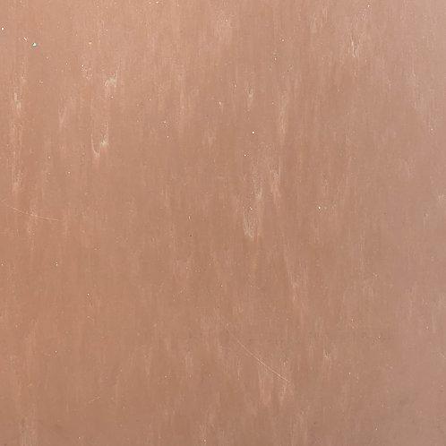 Vinyl Tile Durafloor XL Marbling_Mulberry