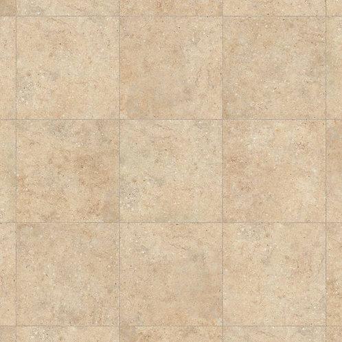 Karndean_Da Vinci_LST03_Piazza Limestone