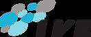 Rica_HKive Logo.png