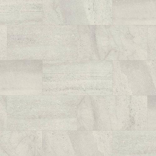 Karndean_Knight Tile_SCB-ST17_Honed Oyster Slate