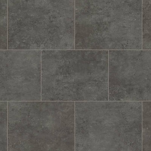 Karndean_Korlok Select_RKT3008-G_Oxford Grey
