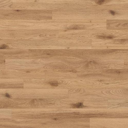 Karndean_Da Vinci_RP102_Natural Oak