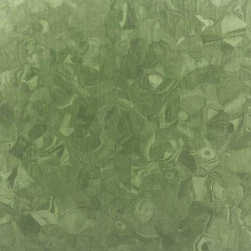 (VI 6976) MEDIUM GREEN