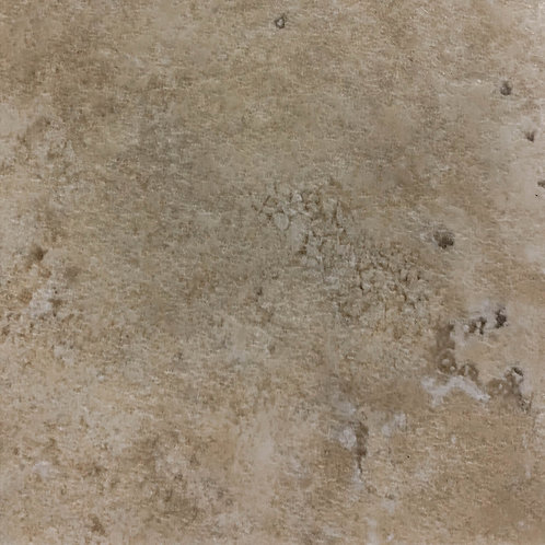 Luxury Vinyl Galway Buff Porcelain Stone
