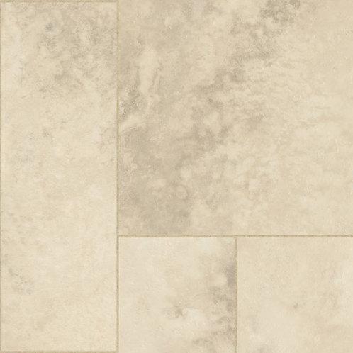 Karndean_LM03_Aldernex Limestone