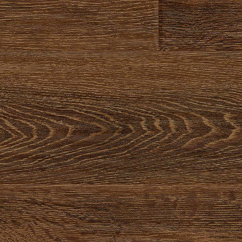 Kardean_Art Select_HC04_Sundown Oak