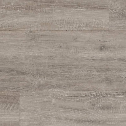 Karndean_Looselay Tile_LLP308_French Grey Oak