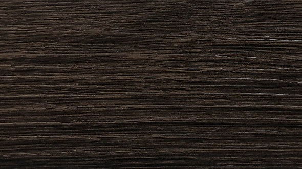Luxury Vinyl Dark Brown Oak