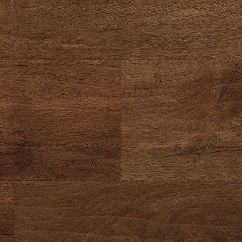 Kardean_Art Select_RL03_Autumn Oak