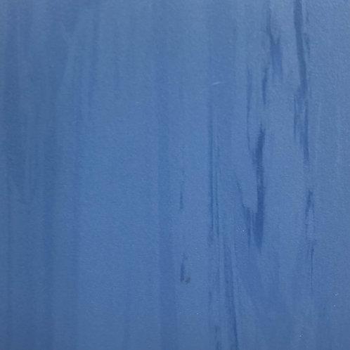 (IN 2074-S) BLUE