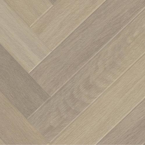 Kardean_Art Select_SM-RL21_Glacier Oak