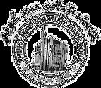 Rica_伊斯蘭聯會 Logo.png