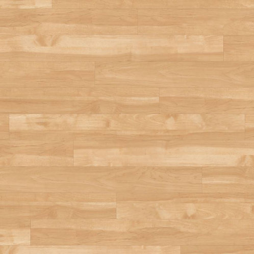 Karndean_Knight Tile_KP32_Sycamore