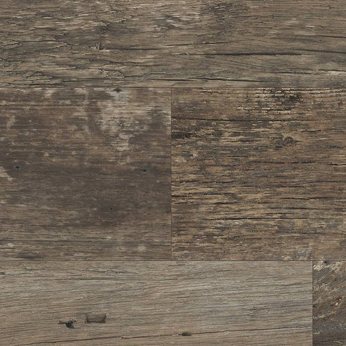 Karndean_VGW99T_Reclaimed Redwood