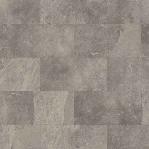 Karndean_Knight Tile_SCB-ST16_Grey Riven Slate