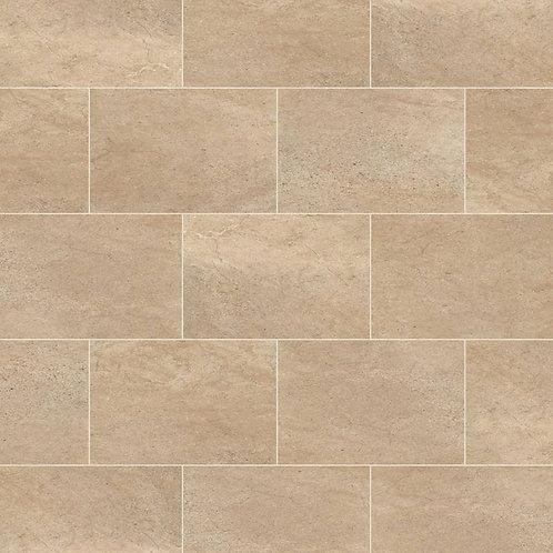 Karndean_Knight Tile_ST12_Bath Stone