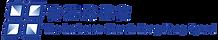 Rica_The lutheran church Logo.png