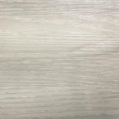 (EL 2832) WHITE OAK