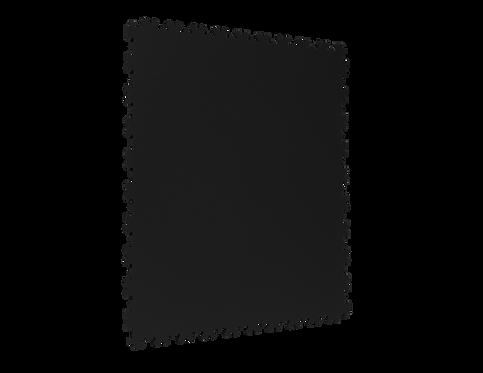 (9004) BLACK