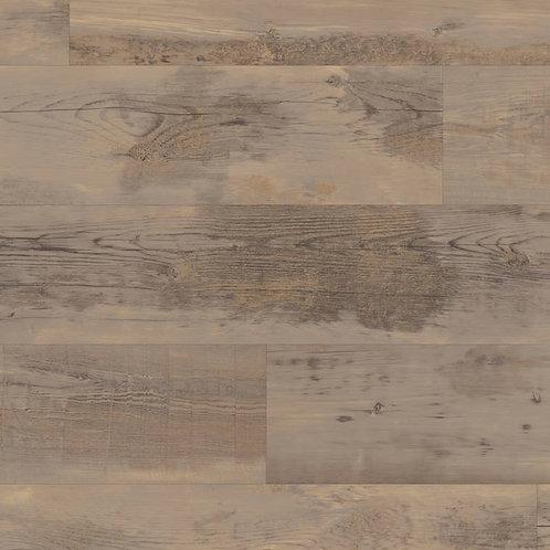 Karndean_Looselay Tile_LLP335_Weathered American Pine