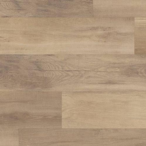 Karndean_Looselay Tile_LLP330_Worn Fabric Oak