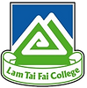 Rica_Lam Tai Fai School Logo.png