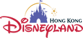Rica_Hong Kong Disneyland Logo.png