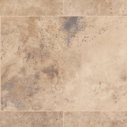 Kardean_Art Select_LM08_Caldera
