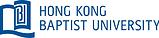 Rica_Baptist University Logo.png