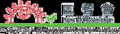 Rica_Hong Chi Association Logo.png