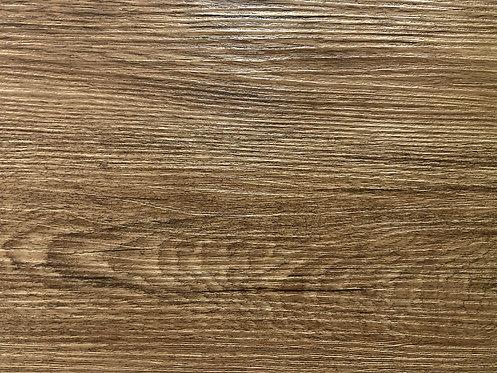 Vinyl Tile Durafloor Akira Wood_Honey Ash