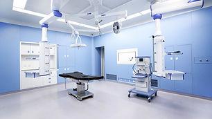 RICA_西安国际医疗_006.jpg