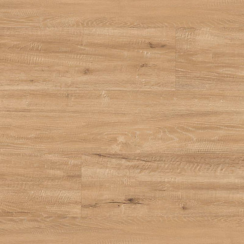 Karndean_Looselay Tile_LLP310_Champagne Oak