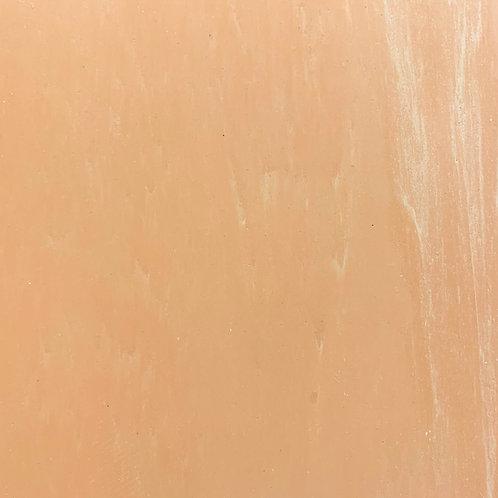 Vinyl Tile Durafloor XL Marbling_Peach Mist