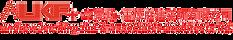 Rica_alkf Logo.png