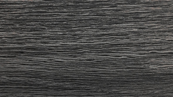 Luxury Vinyl Black Palm Wood