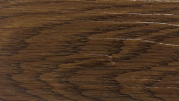 Luxury Vinyl Golden Brown Oak
