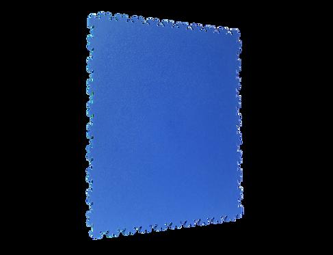 (5005) BLUE