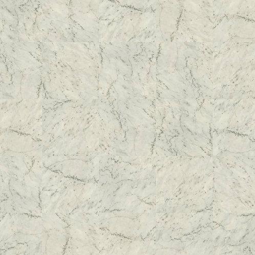 Karndean_Knight Tile_T90_Carrara Marble