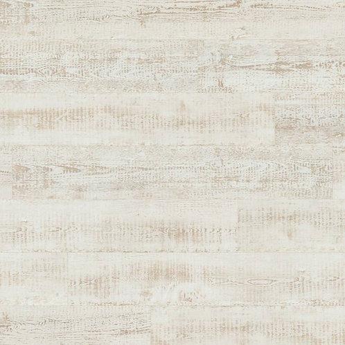 Karndean_Knight Tile_KP105_White Painted Pine
