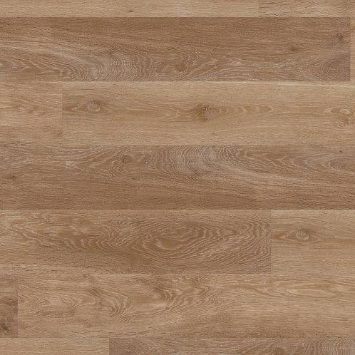 Karndean_Knight Tile_SCB-KP94_Pale Limed Oak