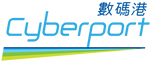 Rica_Cyberport Logo.png