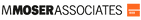 Rica_M Moser Associates Logo.png