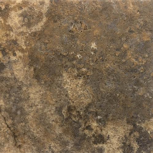 Luxury Vinyl Daltile Continental Slate Stone