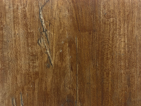 Luxury Vinyl Vintage Oak