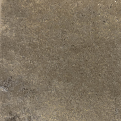 Luxury Vinyl Tan Porcelain Stone